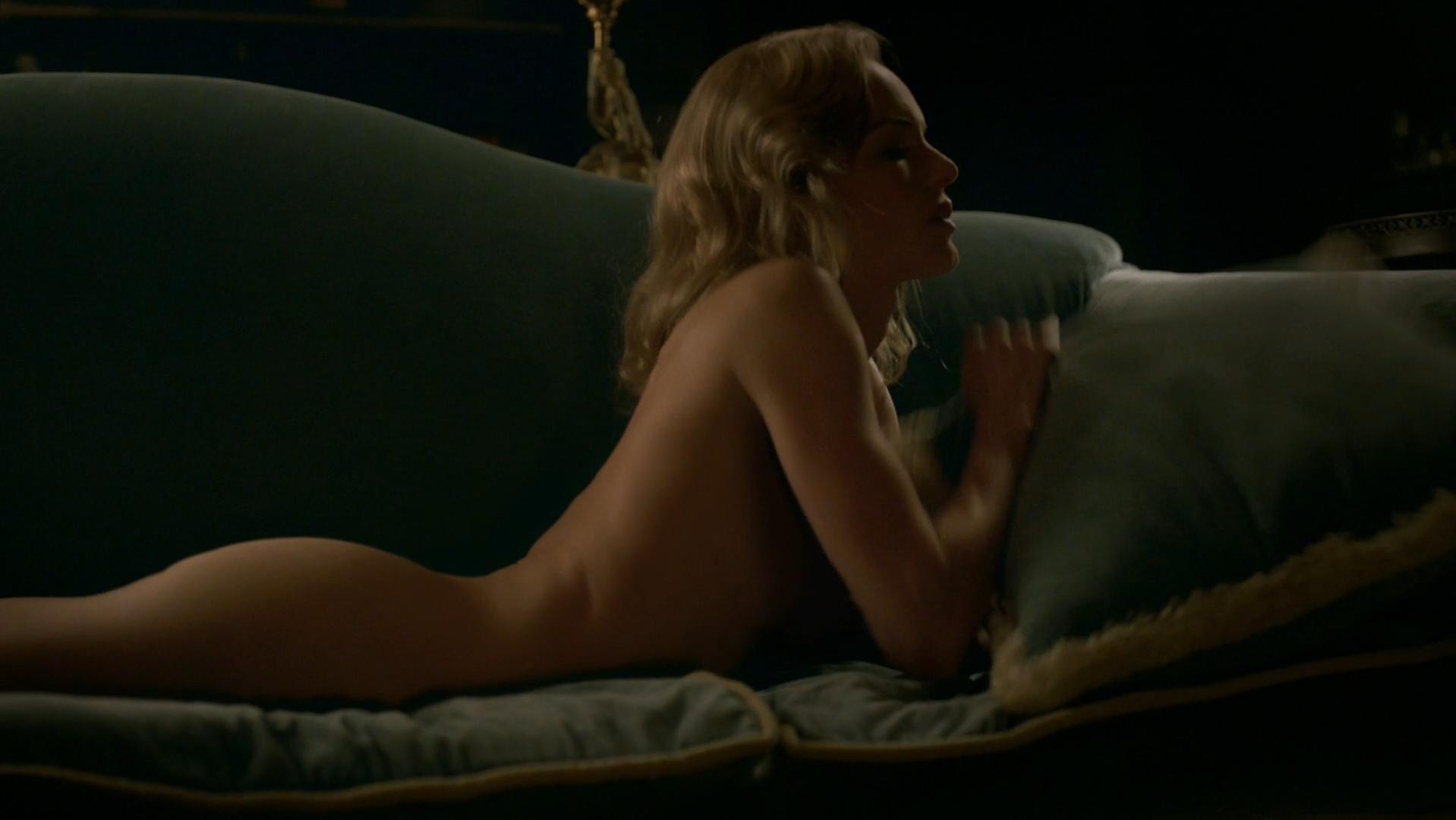 Kate Bosworth Sex photo 2