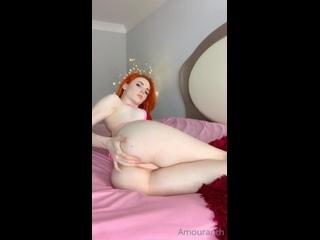 Amouranth Sex photo 30