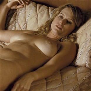 Alice Eve Sex Scenes photo 23
