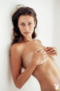 Verity Miller Playboy photo 11