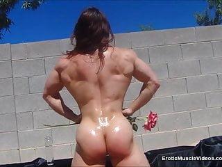 Brandi Mae Sex Videos photo 23