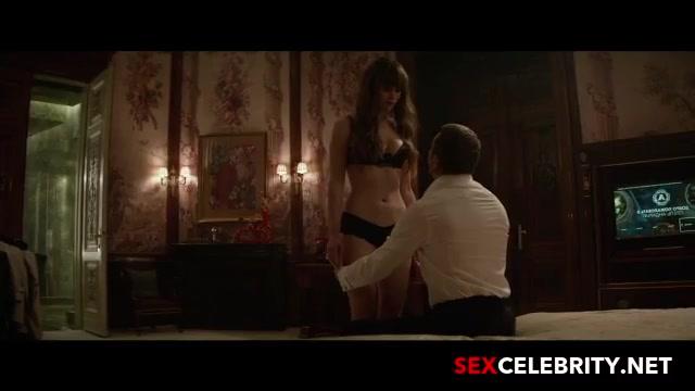 Jennifer Lawrence Hot Sex photo 2