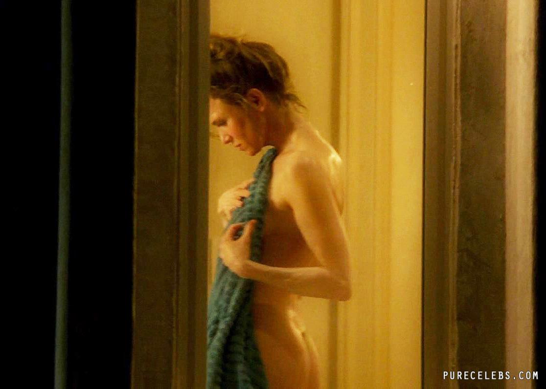 Renee Zelwegger Nude photo 21