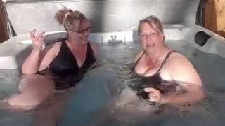 Ursula Tv Videos photo 3