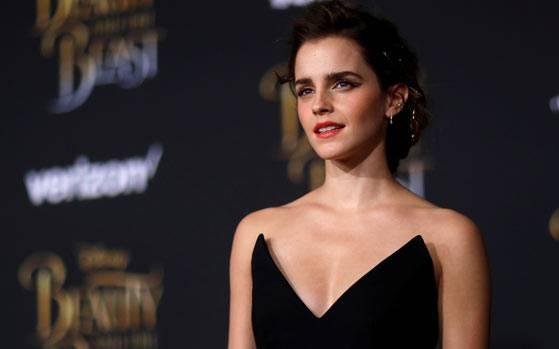 Emma Watson Icloud Leak photo 8