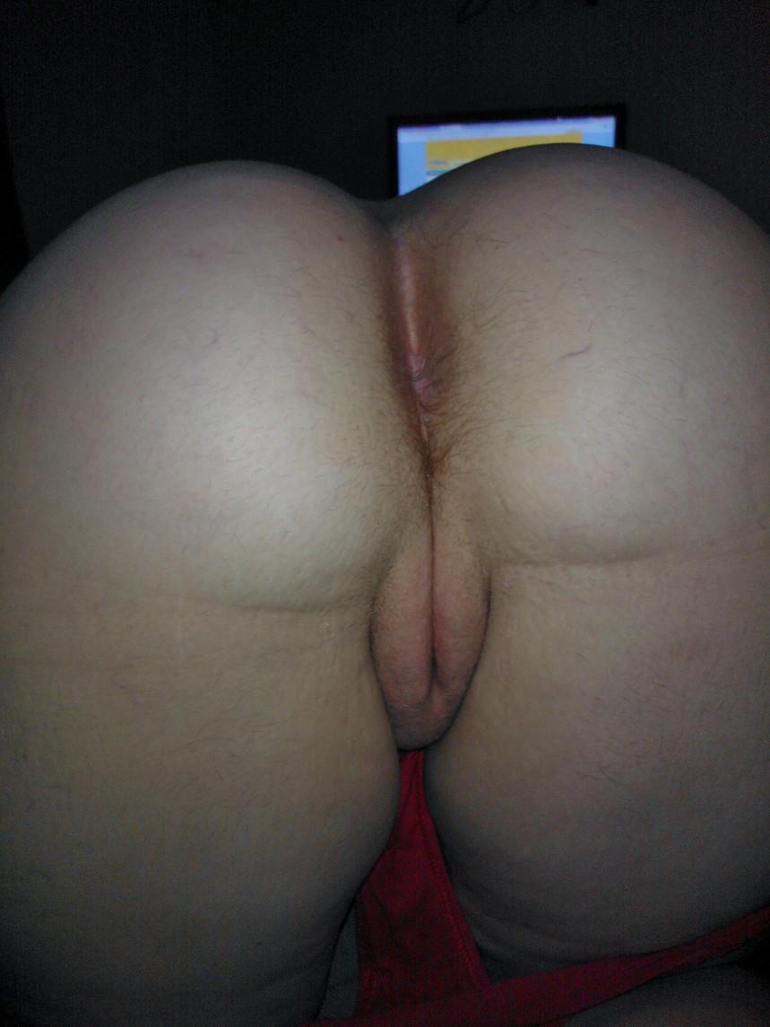 My Mature Pussy photo 15