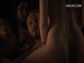 Game Of Thrones Naked Pics photo 25