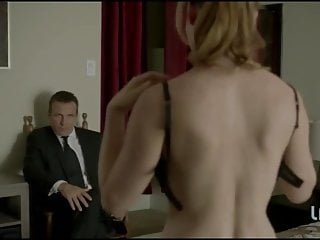 Ashley Jones Naked photo 2