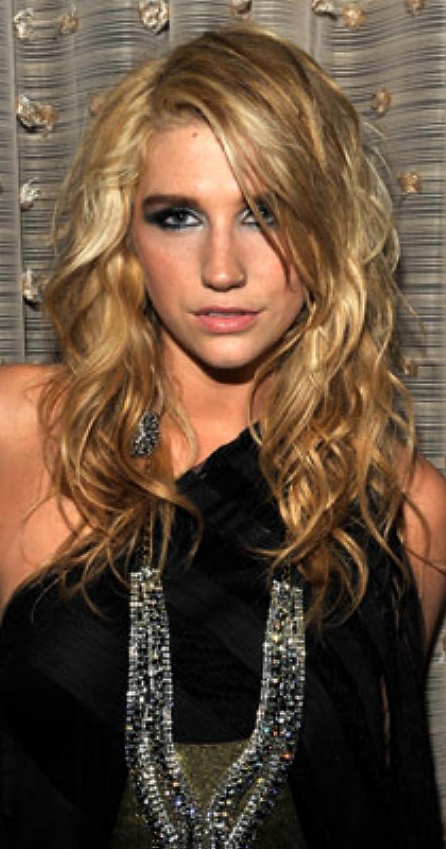Photos Of Kesha photo 20