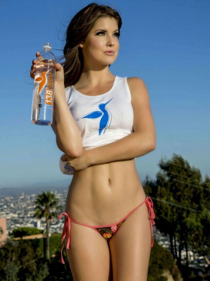 Amanda Cerny In Bikini photo 23