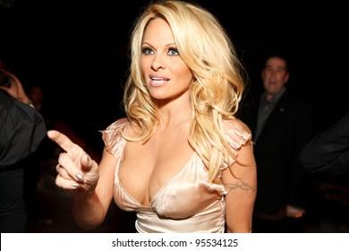 Pamela Anderson Free Video photo 30