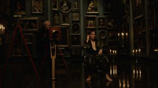 Billie Piper Naked Penny Dreadful photo 11