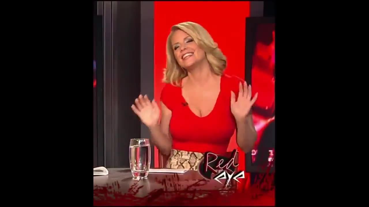 Carrie Keagan Big Tits photo 13