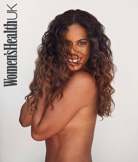 Melanie Chisholm Naked photo 4