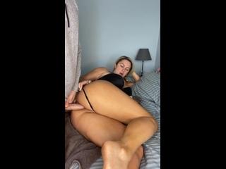 Swedish Bella Porn photo 30