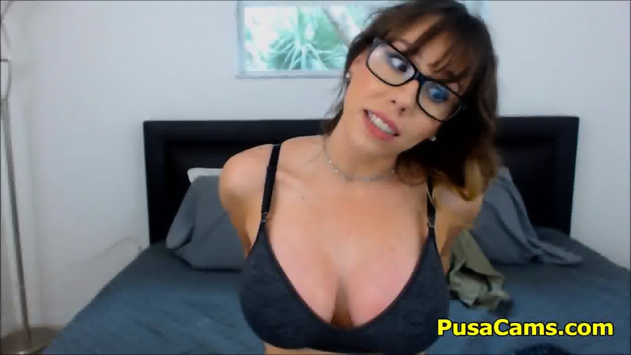 Milf Nude Video photo 14