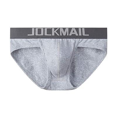 U Pouch Underwear photo 13