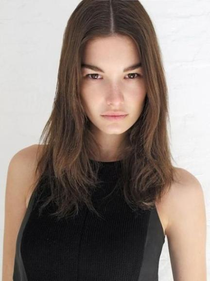 Ophelie Guillermand Age photo 7