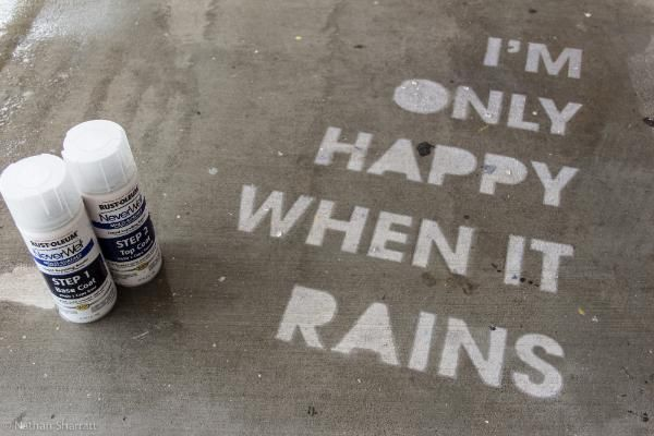 Wet At Work photo 10