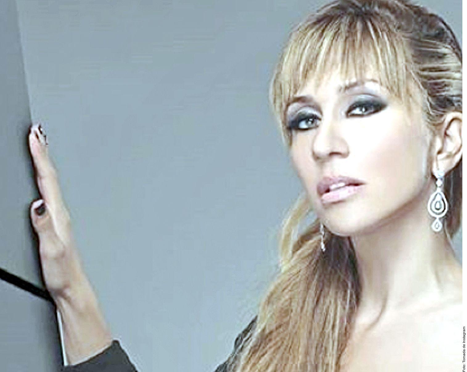 Noelia Xxx Videos photo 4