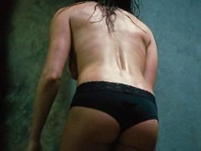 Naked Rebecca Ferguson photo 10