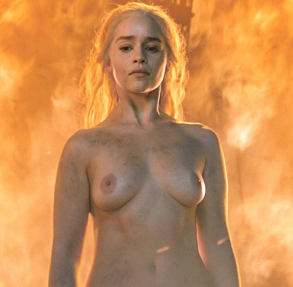 Game Of Thrones Naked Pics photo 4