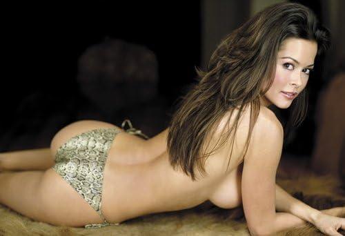 Brooke Burke Hot Photos photo 29