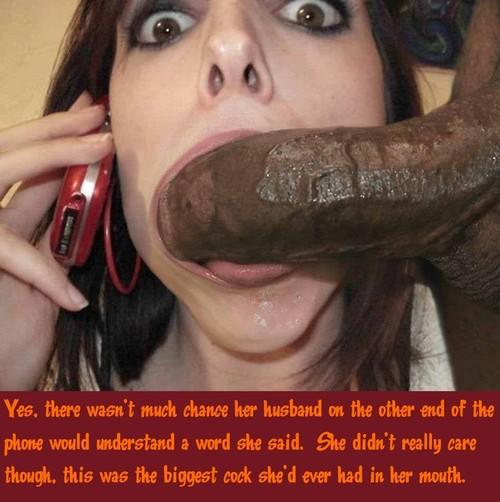 Horse Porn Captions photo 2