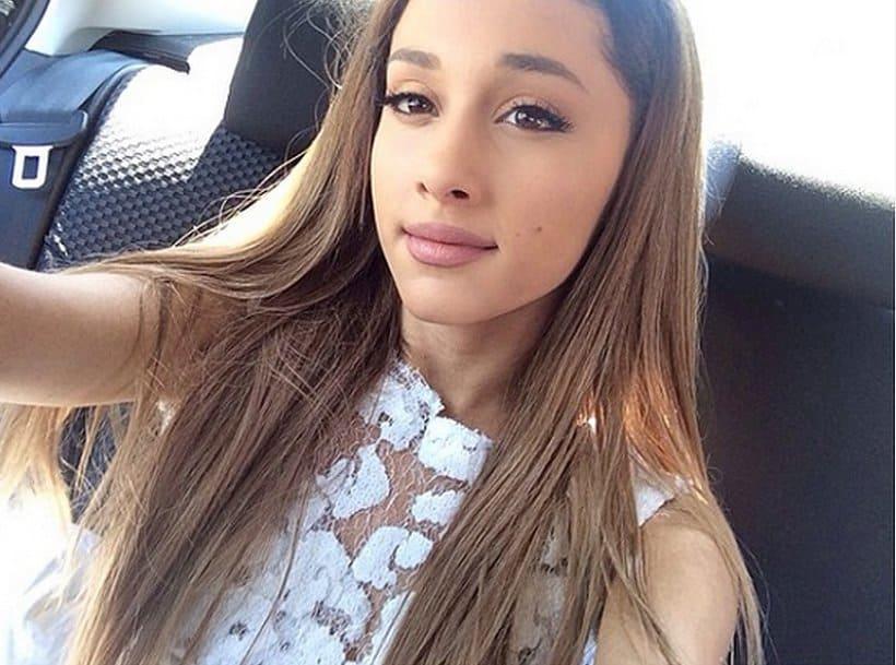 Celebrity Leaked Images 2016 photo 2