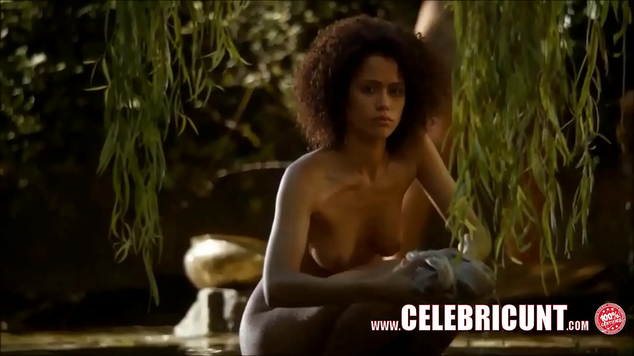 Game Of Thrones Nude Scense photo 4