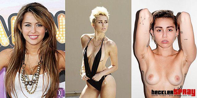 Celebrity Leaked Photos Uncensored photo 30