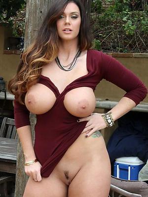 Milf Slut Porn photo 29