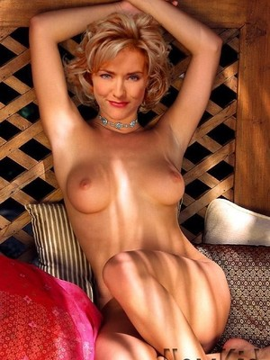 Naked Pictures Of Tea Leoni photo 19