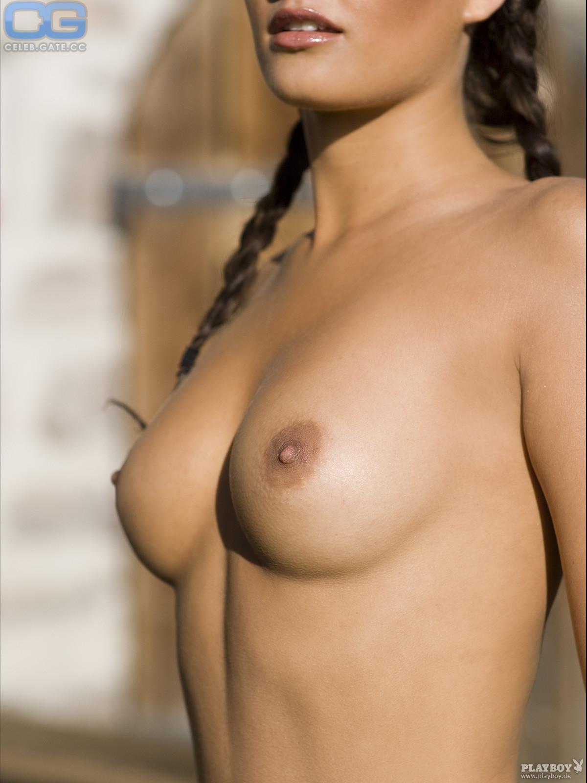 Anna Scharl Nude photo 20