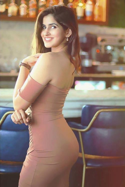 Actresses With Nice Asses photo 25