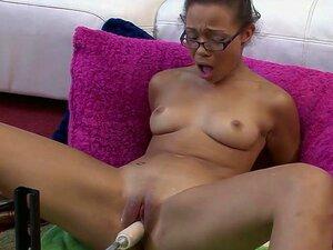 Adrian Maya Porn Videos photo 29
