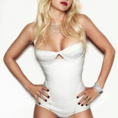 Anna Faris Playboy Pictures photo 19