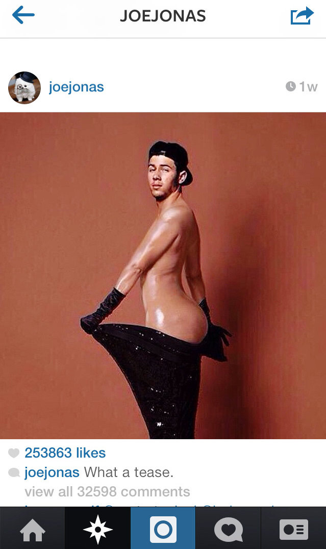 Celebrity Porn Kim K photo 17