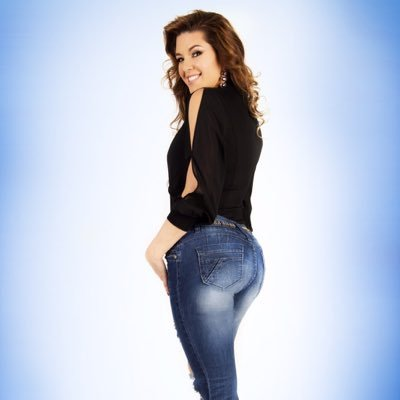 Alicia Machado Sexy Pics photo 19