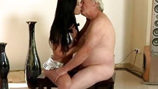 Allison Parker Lesbian Porn photo 25