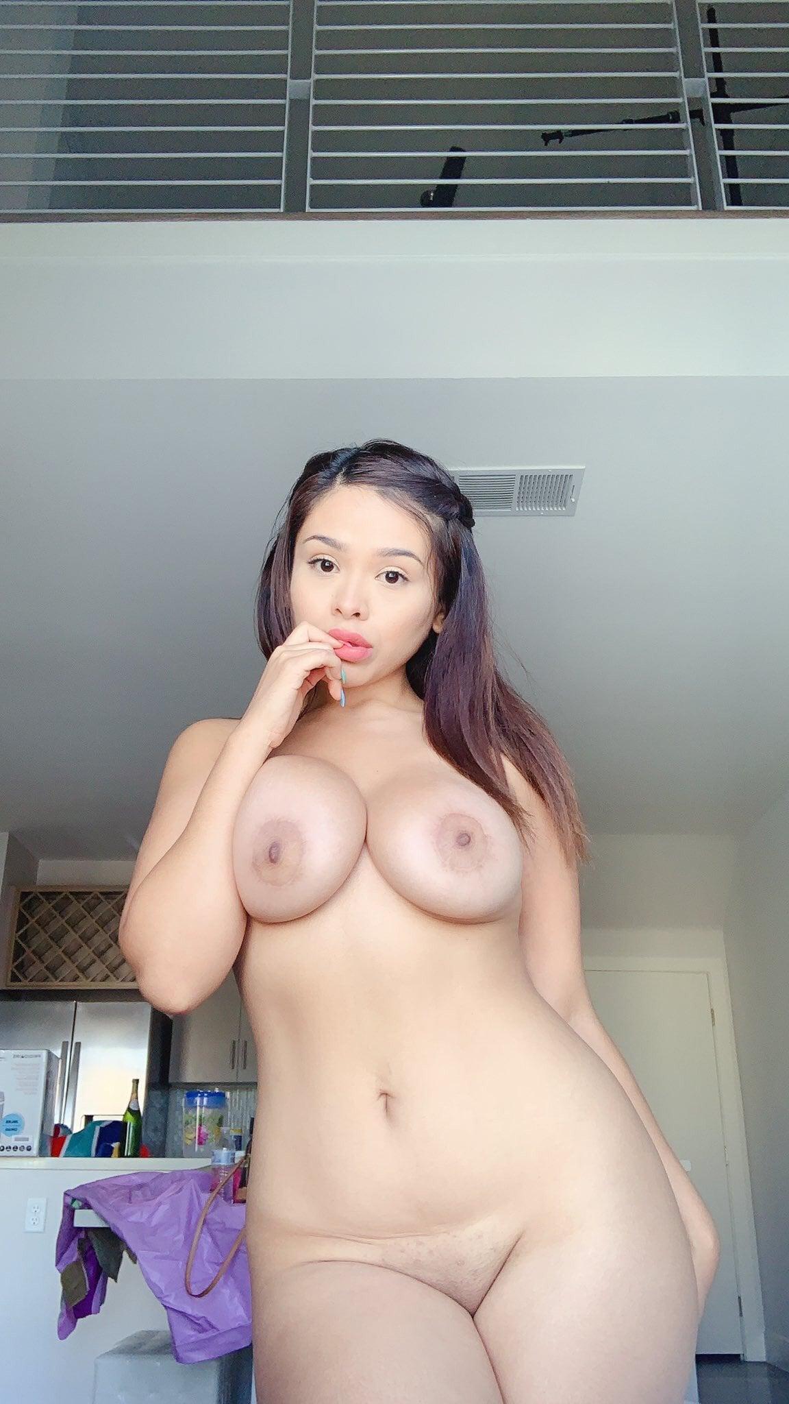 Alvajay Reddit Nude photo 7