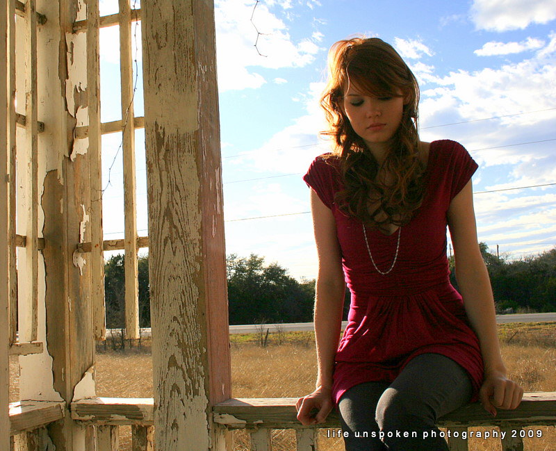 Amber Rose Mcconnell photo 3