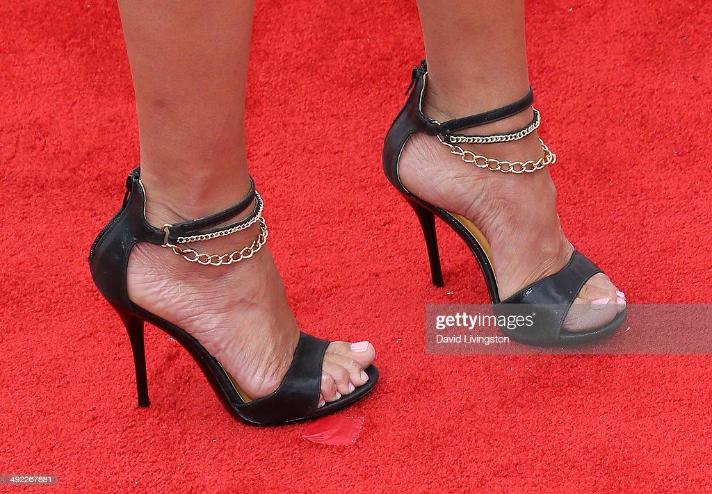 Andi Dorfman Feet photo 22
