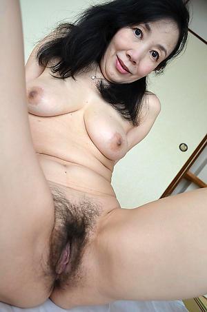Asian Women Pron photo 6