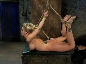 Ass Hook Porn photo 10