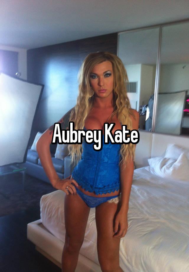 Aubrey Kate Pictures photo 10