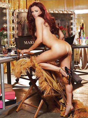 Maria Kanellis Playboy Photos photo 28