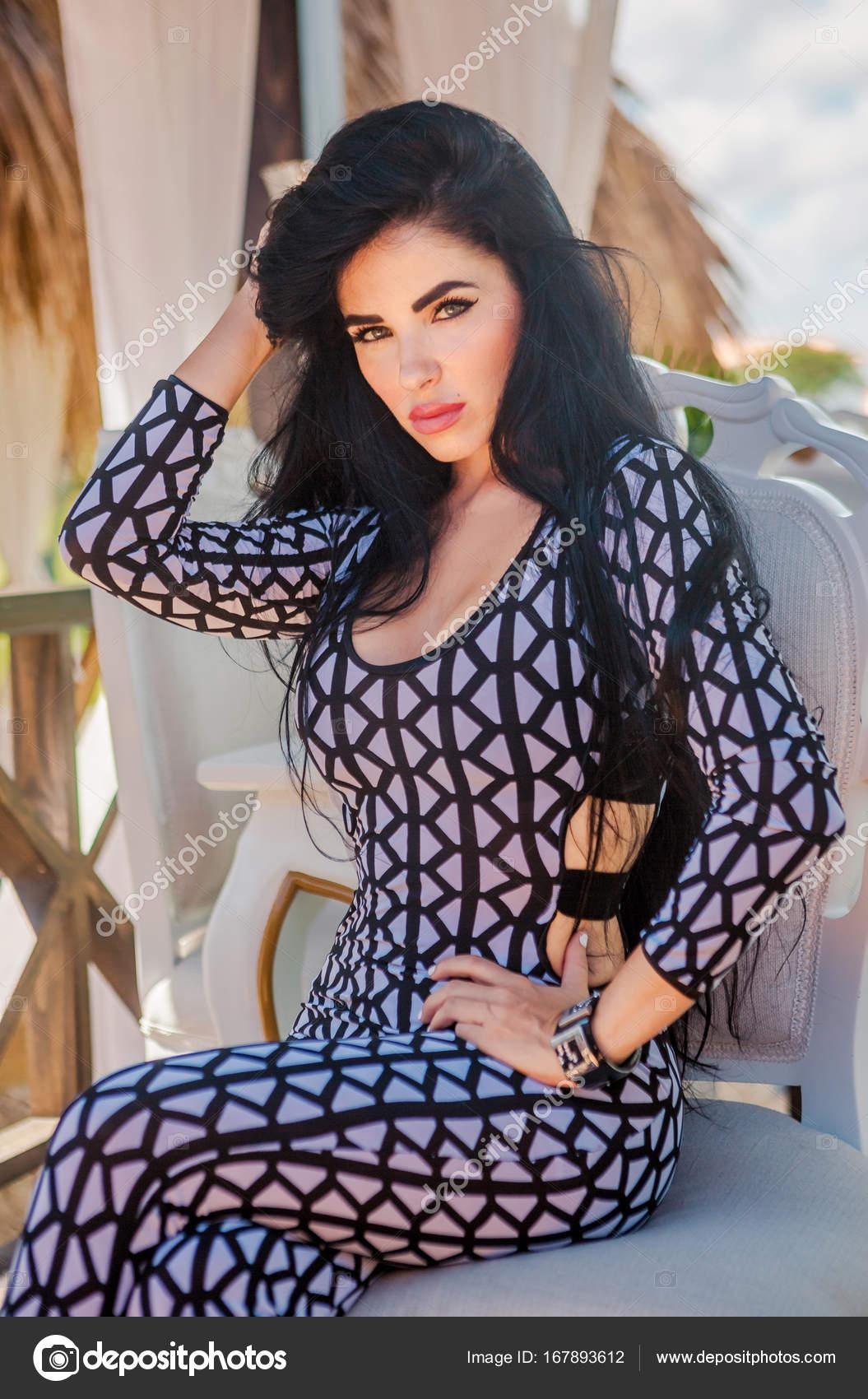 Latinas Sexy Videos photo 9