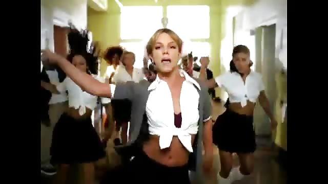 Music Porn Videos photo 2