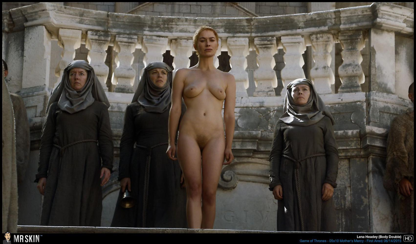 Game Of Thrones Nude Scense photo 7